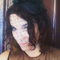 Sarah Murphy | Social Profile