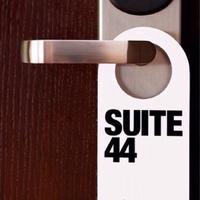 Suite 44 | Social Profile