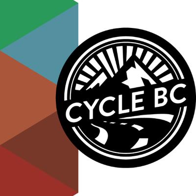 CycleBC Vancouver | Social Profile