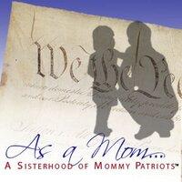 As A Mom... | Social Profile