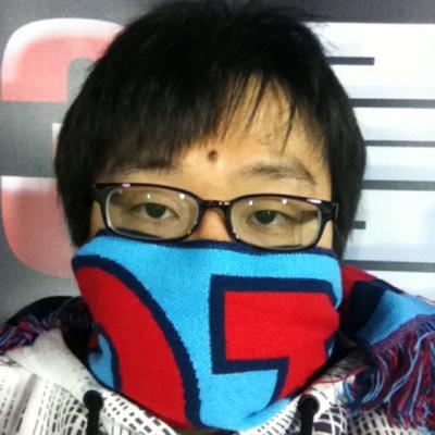 상두_ is YamI   Social Profile