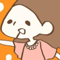 沼津マリー   Social Profile