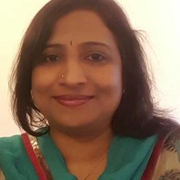 Rama | Social Profile