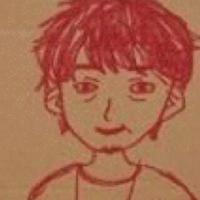 秋山拓郎 | Social Profile