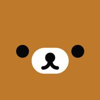 りん☆ | Social Profile