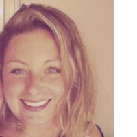 Stephanie Croymans | Social Profile