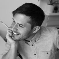 Luke Waller | Social Profile