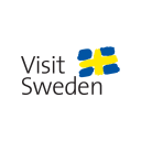 Photo of visitsweden's Twitter profile avatar