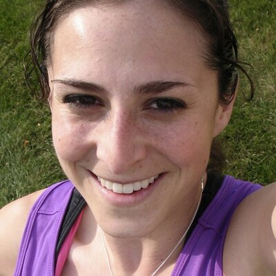 Abby Cornelius | Social Profile