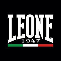 @leone1947