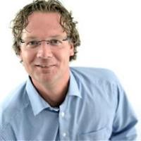 Jaap_Bertens