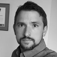 Todd Sledzik | Social Profile