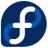 Fedora Linux Social Profile
