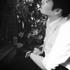 SungHo Hwang | Social Profile