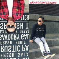 RANGGA MOELA FC | Social Profile