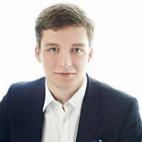 Mateusz Nowak | Social Profile