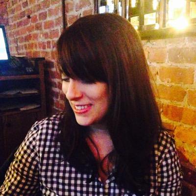 Carrie Melago | Social Profile