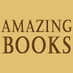 Amazing Books's Twitter Profile Picture