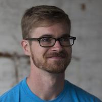 Nathan Beekman | Social Profile