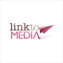 Link To Media