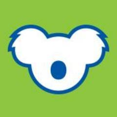 koalay.com  Twitter Hesabı Profil Fotoğrafı
