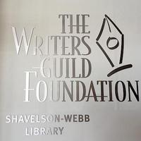 Writers Guild Found. | Social Profile