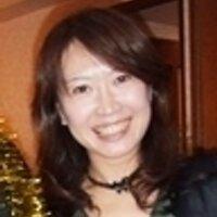 飯田ようこ | Social Profile