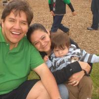 Mariano Contreras | Social Profile