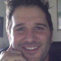 Dustin Laun | Social Profile