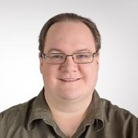 Ken Edwards | Social Profile