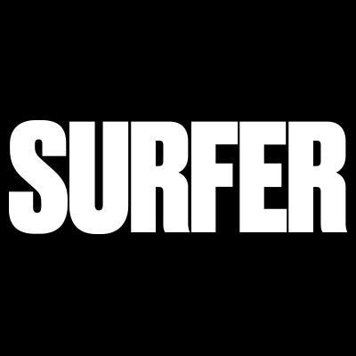 SURFER Social Profile