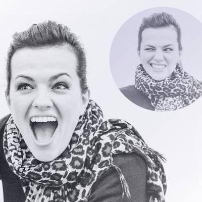 Marta Jandová fanweb