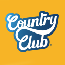 Photo of CountryClubRD's Twitter profile avatar