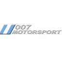 007 Motorsport (@007Motorsport) Twitter