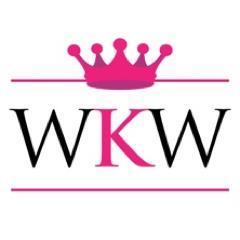 WhatKateWore.com Social Profile