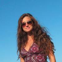 Lesley   Social Profile