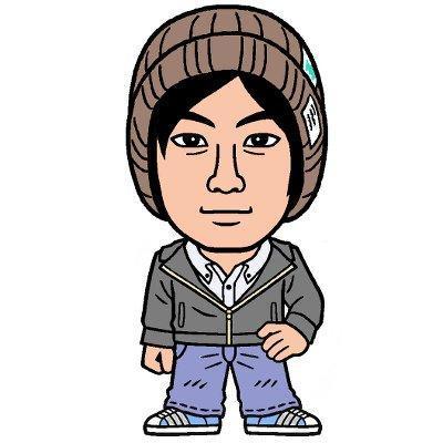 杉山 大祐@スプラトゥーン | Social Profile