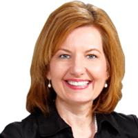 Susan Price MacEwen   Social Profile