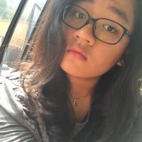 kezia | Social Profile