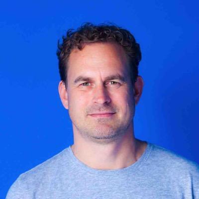 RichardZandberg