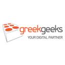 Greek Geeks SA