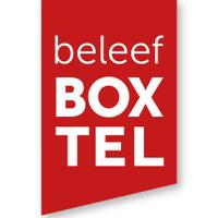 BeleefBoxtel