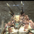 HOUNDS武器画像bot