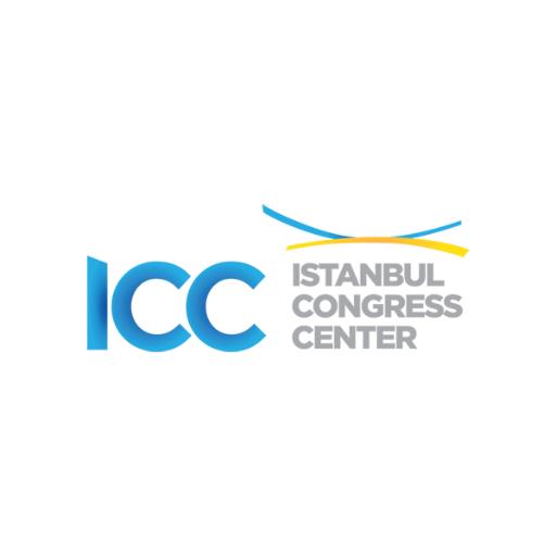 ICC İstanbul