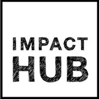 Impact Hub Bari | Social Profile