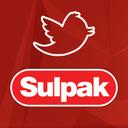Sulpak_kz