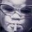 cohucovehib profile