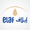 Elaf Properties