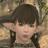 Tyrim_Tams