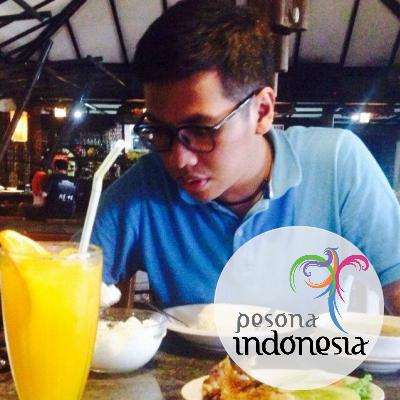 M. Danang Pramudya | Social Profile